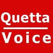 Quetta Voice
